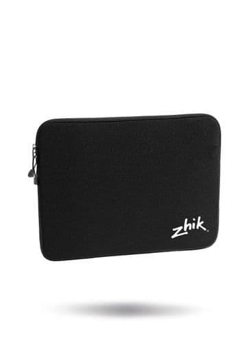 """Zhik 15"""" Neoprene Laptop Case"""